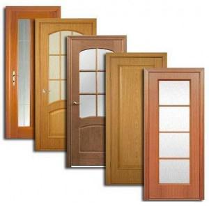 Двери, дверные блоки Яшалты