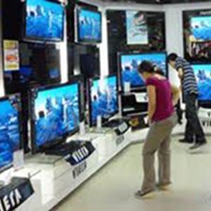 Магазины электроники Яшалты