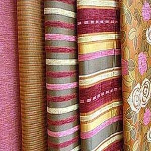 Магазины ткани Яшалты