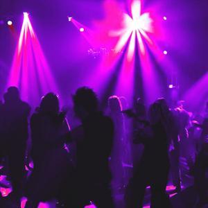 Ночные клубы Яшалты
