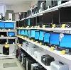 Компьютерные магазины в Яшалте