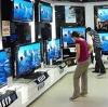 Магазины электроники в Яшалте
