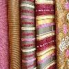 Магазины ткани в Яшалте